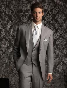 Mr. G's Tuxedo Ad _960133972_n