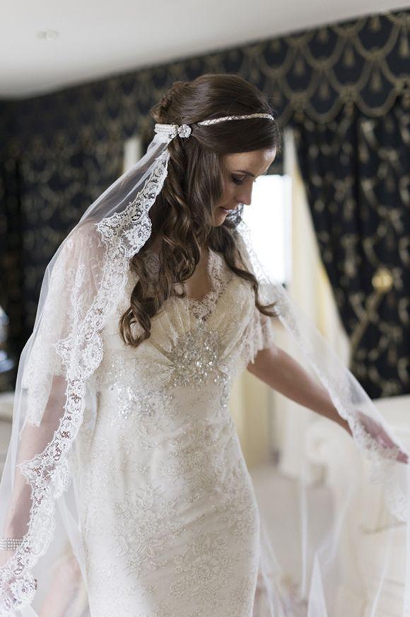 Bride 96d251f1eb0bf