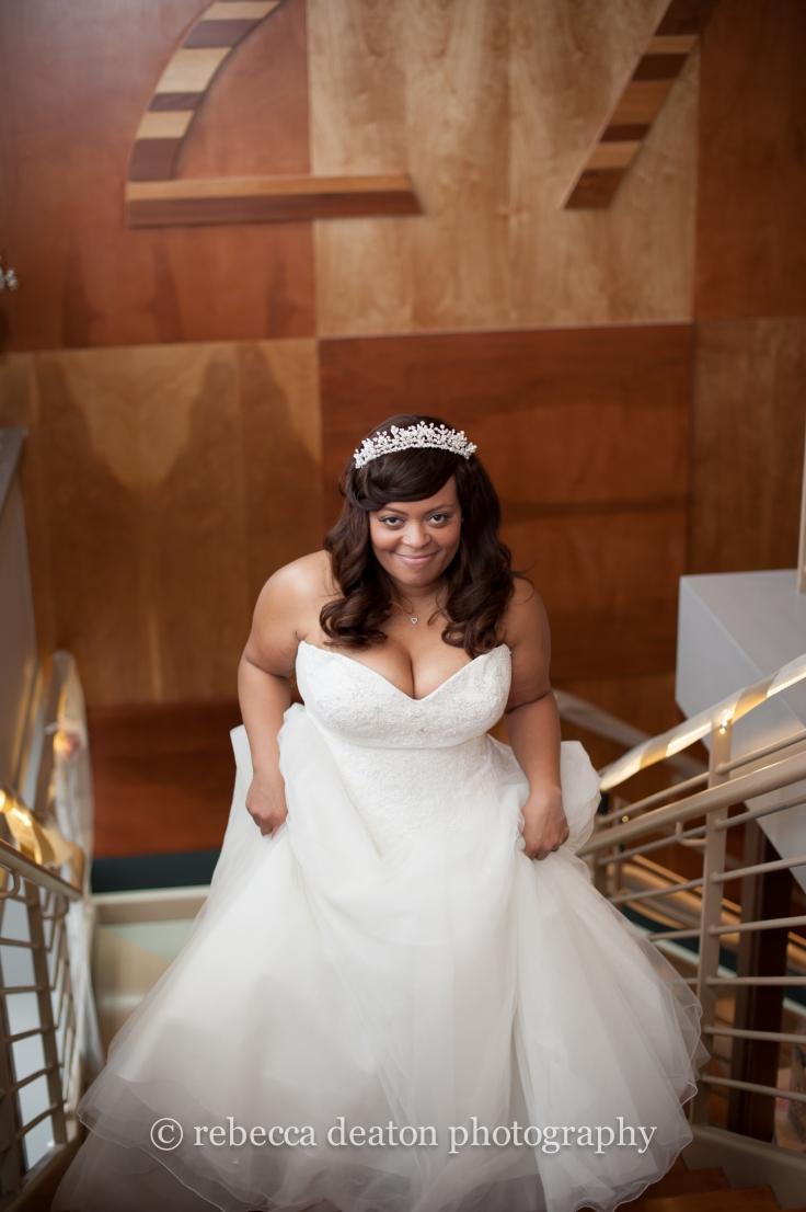 bridalshow-160