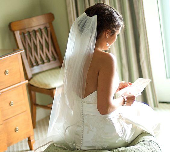 bride-626ea4f5cfbbdafe89