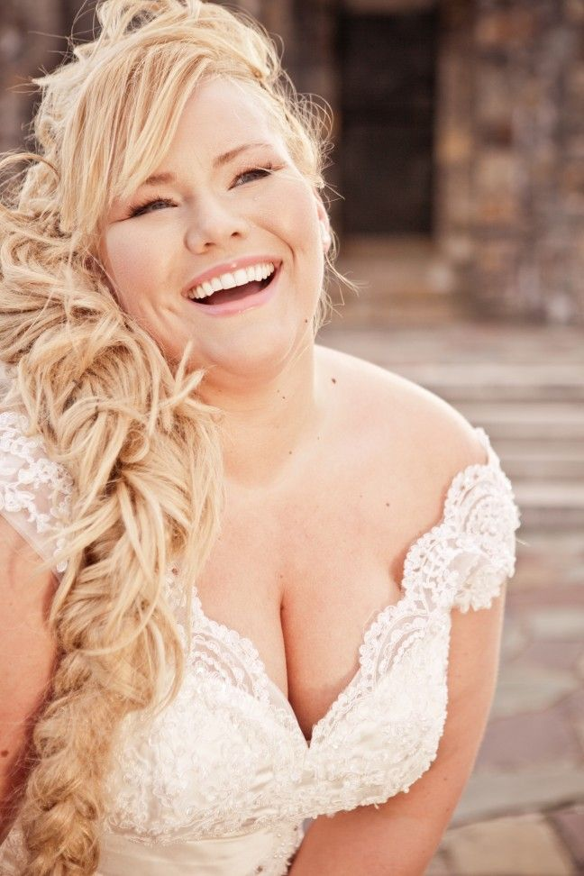 bride-plus-size-35d6801a3c93b886