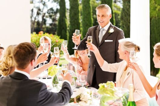 Father-of-bride-toast