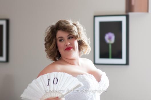 Bridalshow-062