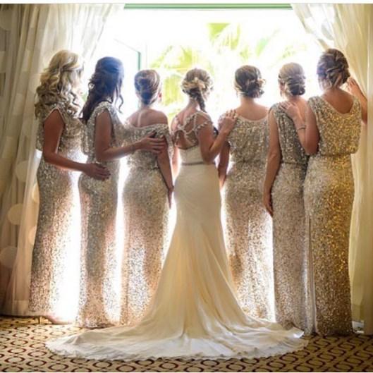 Bridesmaids 9937192_3411337560560417845_n
