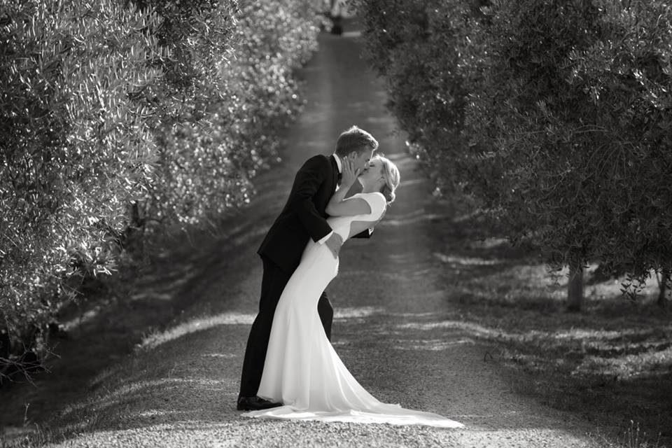 Giggis Bridal and Mr. G's Tuxedo Blog