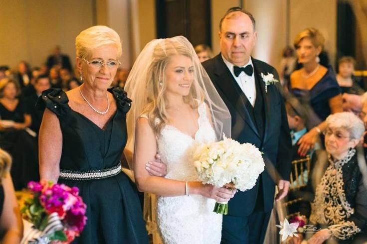 Bride Stacey 5_5592809830325120696_n