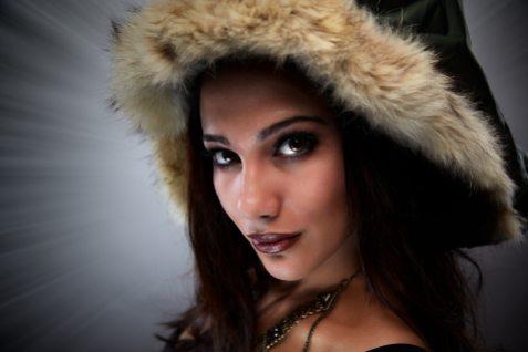 studio-portrait-model-woman-37554