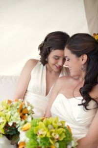Gay Weddings f85054c023d88e