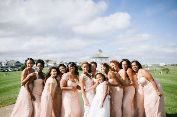10 plus bridesmaids StewartWeddingLMP-313